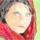 Afgan_lany_1289376_5259_t