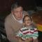 Apa Misikével