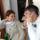 Adel_es_nany_1280811_1499_t