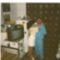 Anyja és Én 1990