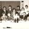Az esküvönk 1981