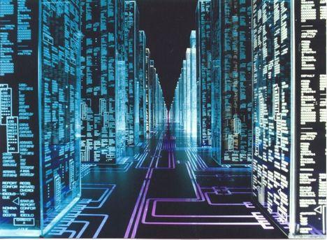 cyberbiztonság