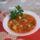 Jutkától-levesek