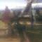 Kép003 saját Pusztaottlakán a tepetőfesztívál
