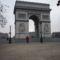 Párizs 007