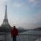 Párizs 026