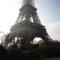 Párizs 028