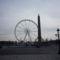 Párizs 110