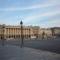 Párizs 114