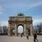 Párizs 133