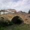 Régi híd