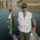 süllök a rio ebrobol