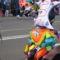 Tenerifei karnevál 62