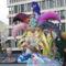 Tenerifei karnevál 63