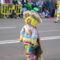 Tenerifei karnevál 66