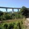 Viadukt
