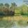 Akvarell-001_1291500_2242_t
