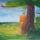 Akvarell-002_1291498_2216_t