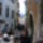 Annecy_1_1291184_8249_t
