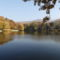 Bélapátfalva tó