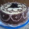 Csoki-torta 3