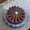 Dobos torta 3