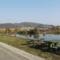 Maconka tó