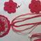 Piros szett-20111030322