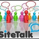 sitetalk2-150x150