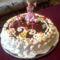 Születésnapra...3