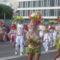 Tenerifei karnevál 101