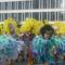 Tenerifei karnevál 102