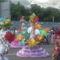 Tenerifei karnevál 103
