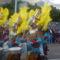 Tenerifei karnevál 104