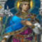adm.kep szent Imre herceg