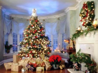 Boldog Karácsonyt 11
