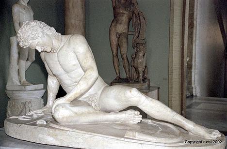 capitóliumi múzeumok10
