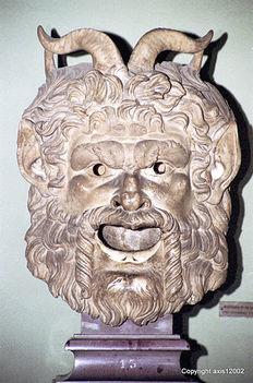 capitóliumi múzeumok9