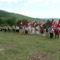 Magyarok vására Kisgyőr 2011.06.26.