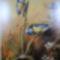 A VI. Szamosközi pályázat,kállítás képei