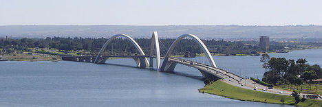 Brasilia_JK_bridge_pano