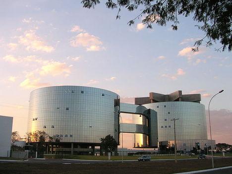 Brasilia_ProcuradoriaGeral