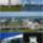 Brazíliaváros - főváros