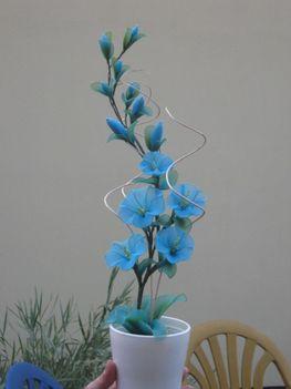 harisnyavirág/harisnya-virág-apróság-ajándék 1