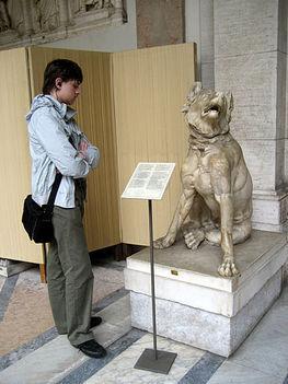 vatikáni múzeum5