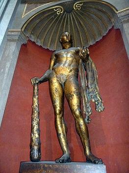 vatikáni múzeum7