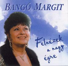 Bango Margit 2