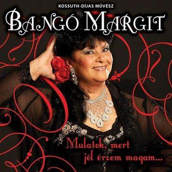 Bango Margit 7