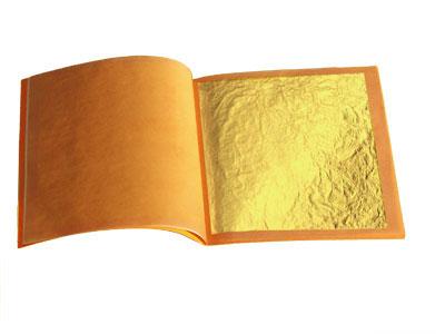 aranylap