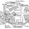 Avar -Is vagyis Avar város térképe